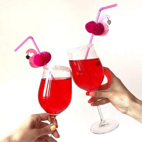 Najgorętsze drinki na wieczór panieński