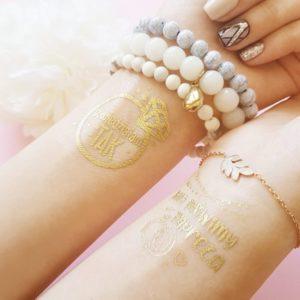https://pannaikawaler.pl/okulary-maski-tatuaze/687-tatuaz-na-wieczor-panienski-powiedzialam-tak.html?search_query=tatuaz&results=17